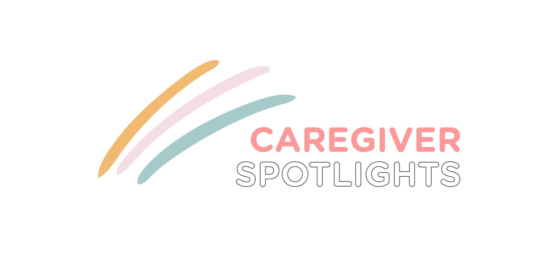 caregiver spotlights